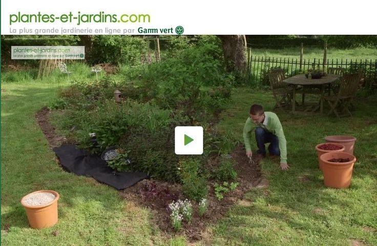 L 39 quipe de plantes et la grande jardinerie - Sel epsom jardin ...