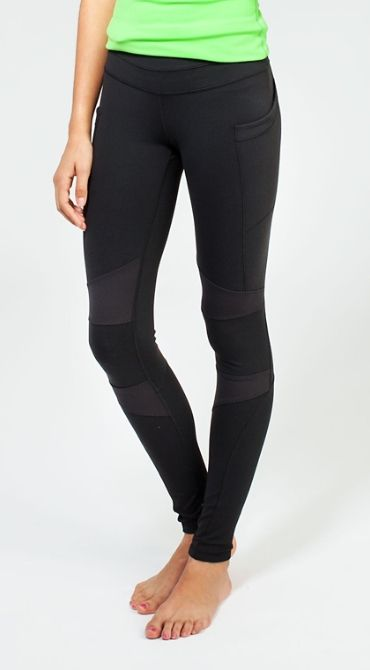 Best 25  Yoga pants with pockets ideas on Pinterest | Yoga ...