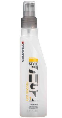 Goldwell StyleSign Just Smooth i gruppen Hårpleie / Styling hos Bangerhead.no (227830)