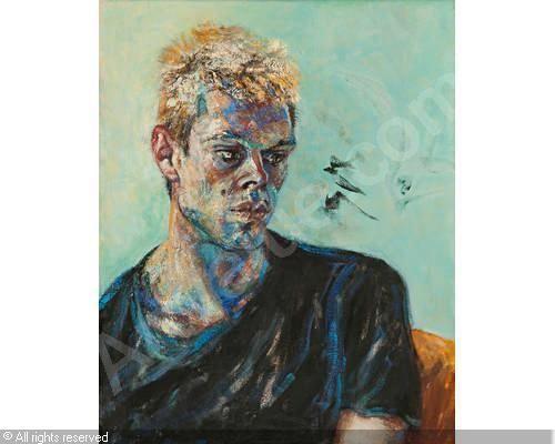 hambling-maggi-1945-united-kin-portrait-of-young-man-3077966-500-500-3077966.jpg 500×400 pixels