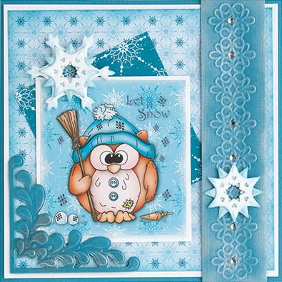 New Leane Creatief die cuts in stock now at Crafts U Love http://www.craftsulove.co.uk/Leanecreatief.htm