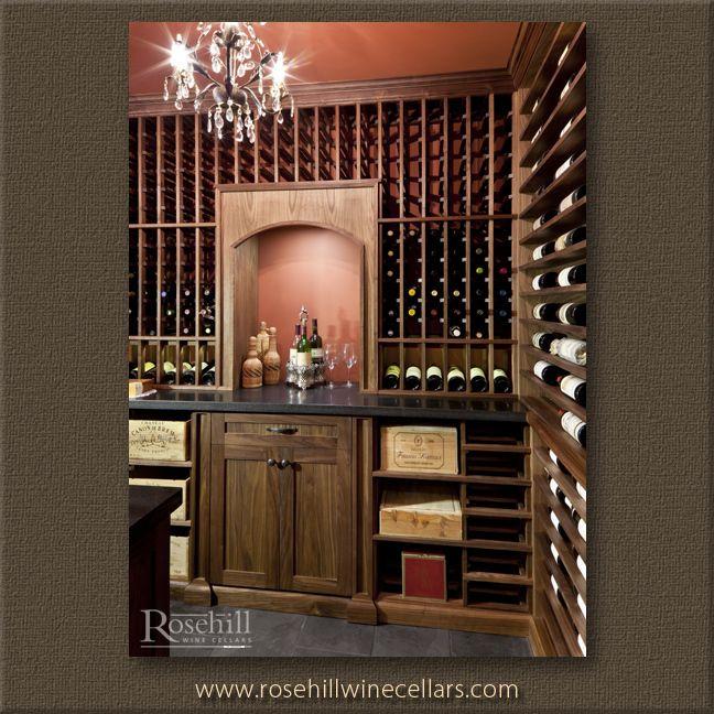 Koolspace Wine Cellar Cooling Units : Best wine cellar cooling unit ideas on pinterest