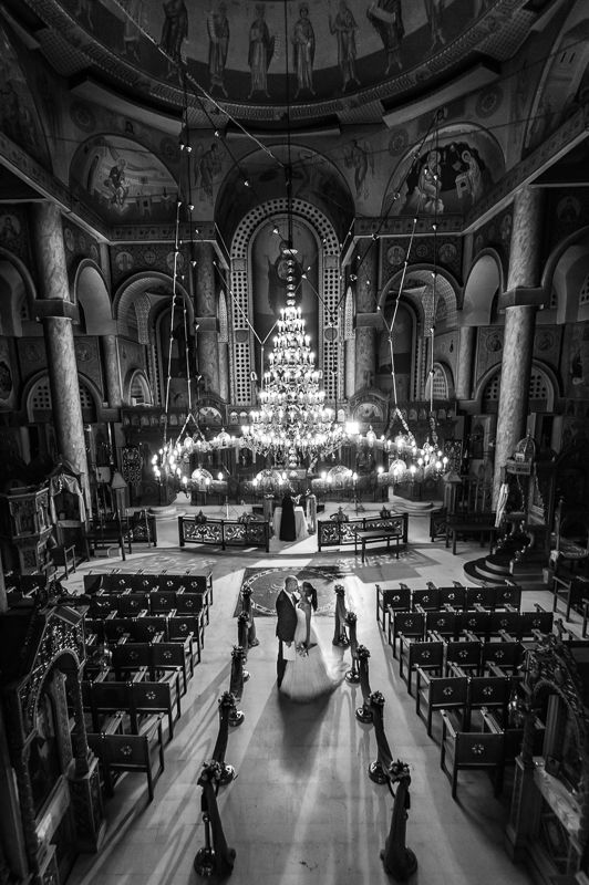wedding photography & videography by www.fotomoments4u.gr