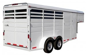 Get this online Horse Trailer Insurance from Allianz Car Insurance and Save up to 40% OFF Today. Get an online car insurance quote today in just 2 minutes. For more info Visit us @ http://www.allianzcarinsurance.org/horse_trailer_insurance.html