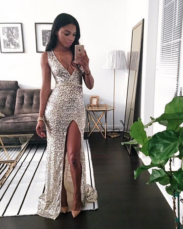 25+ best ideas about New years eve dresses on Pinterest ...