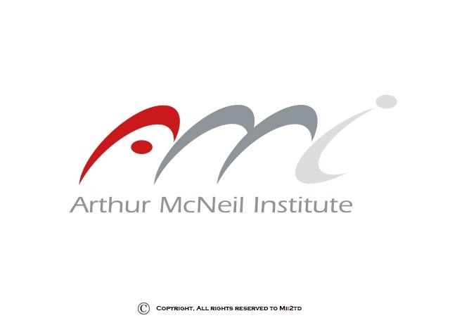 Arthur McNeil Institute