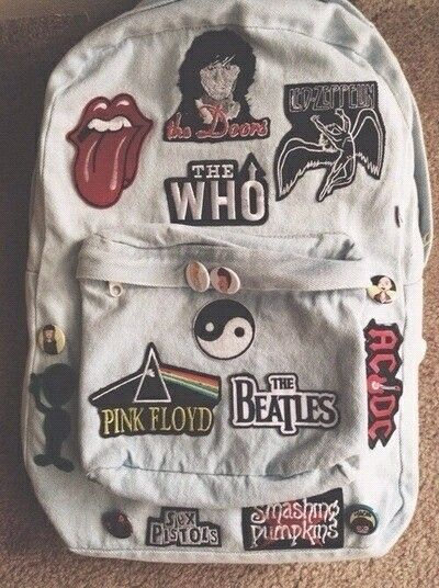 This but on canvas shoulder bag.