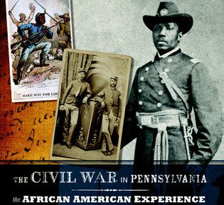 african american experience essay Using the conflict theory of the family, the african-american family's changes can be attributed to the disadvantages they experience due to their class and race.