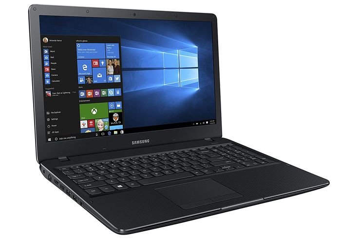 Top 20 cheap laptop deals in October 2017