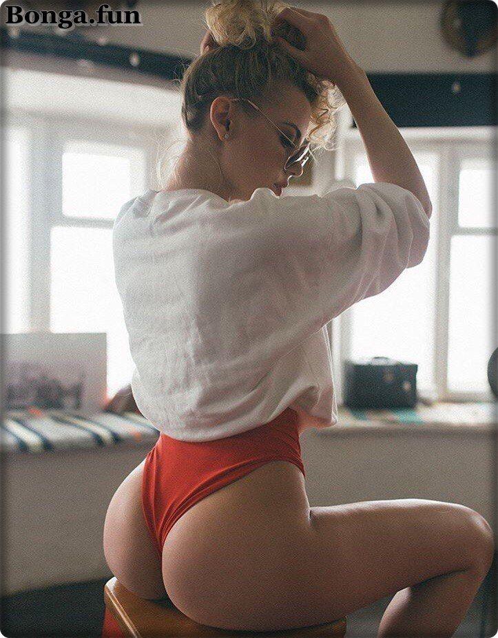 Hannah montana porn tits