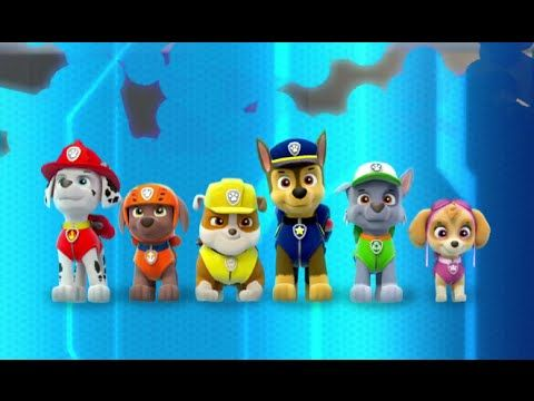 Team Umizoomi Fire Rescue and Firetruck Fix Up! Video Game for Kids! - YouTube