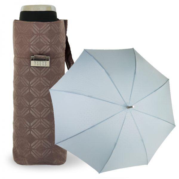 Handbag Umbrellas High Quality