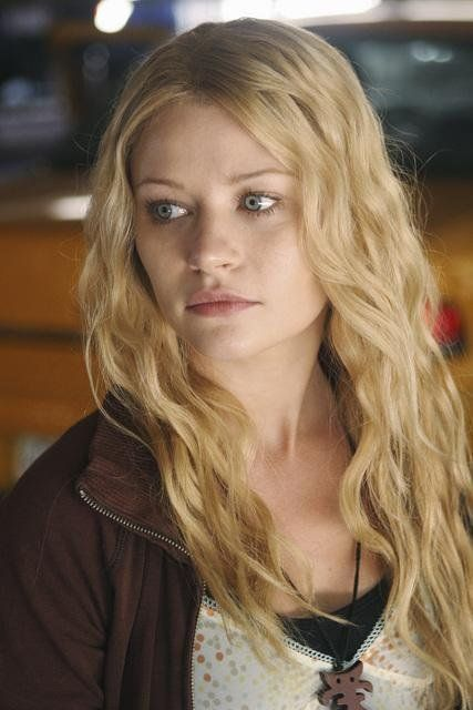 Pictures & Photos of Emilie de Ravin