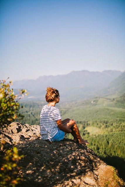 Za jeden grosz: Jak spędzić wakacje nie wydając wiele