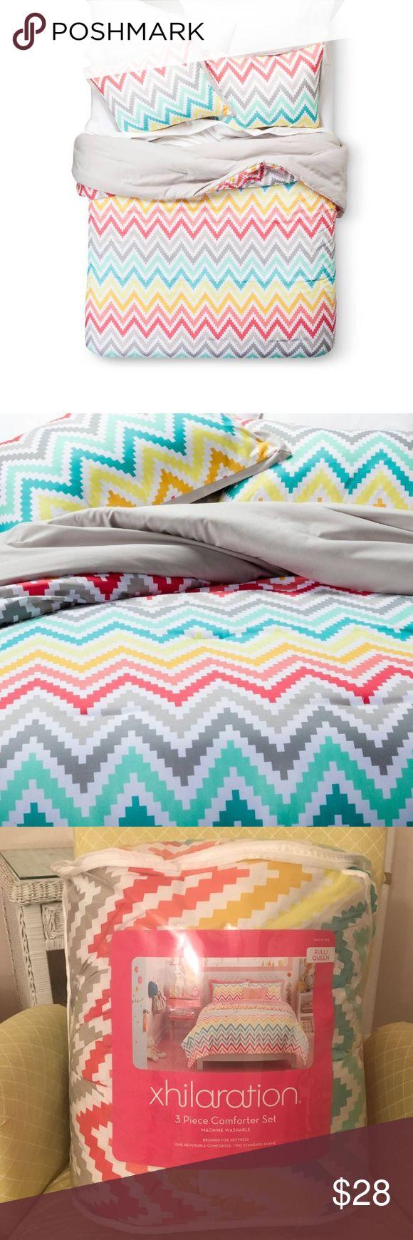 Best 28 xhilaration 2 pc comforter set amazon com Xhilaration home decor