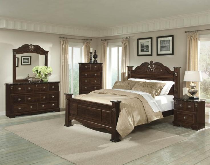 Jackson Square Bedroom · Urban FurnitureBedroom ...