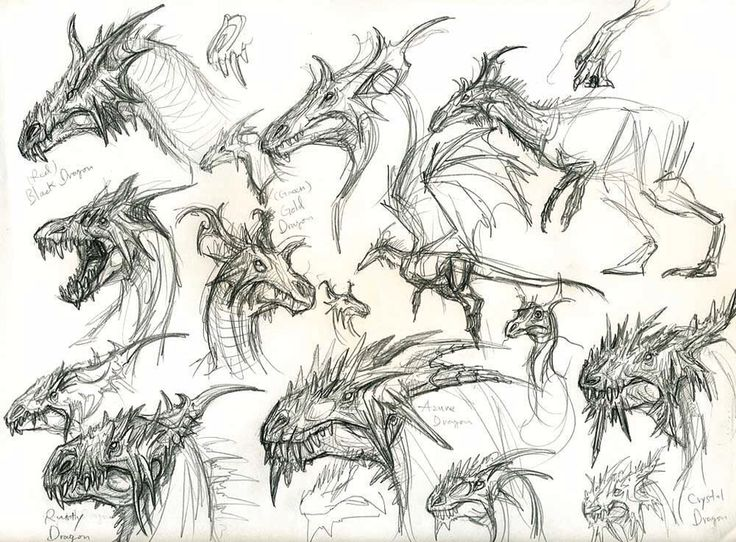 Of And Dragons Player Hookup Advice Consent Drawings A
