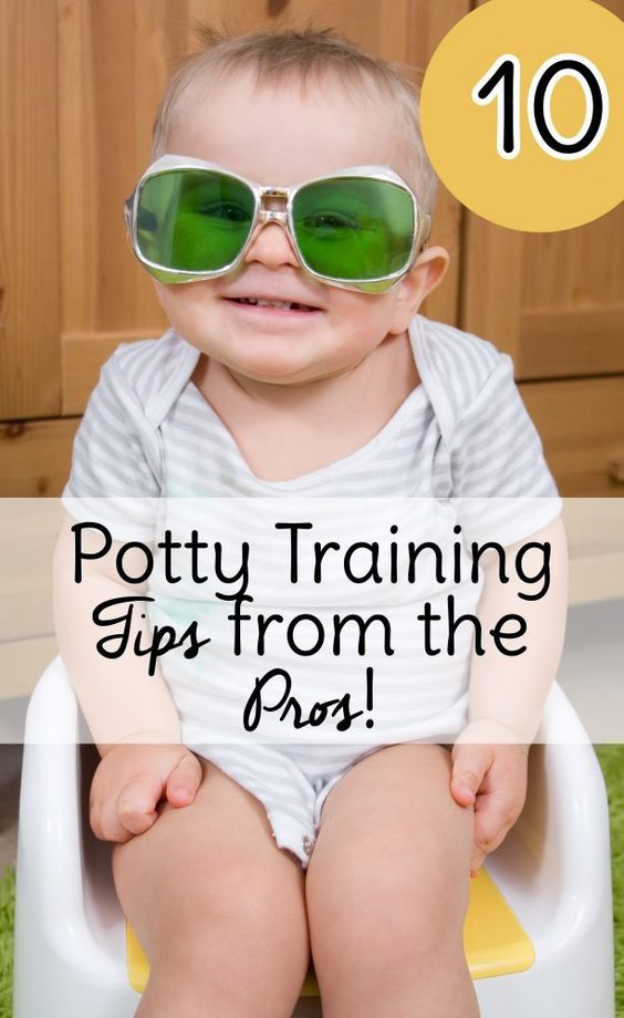 You can do this, Mama! Check out these 10 potty training tips. Tips for potty training boys and girls.