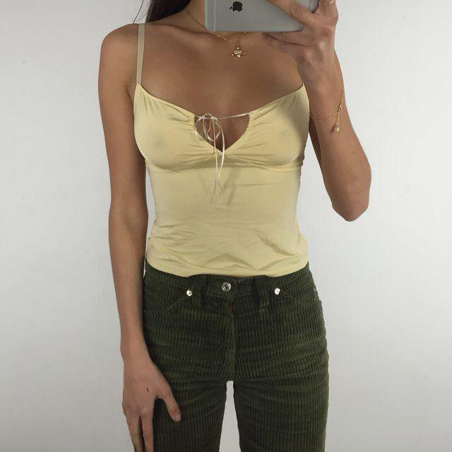 7f25252b45041 8 best BUCKET HAT! images on Pinterest