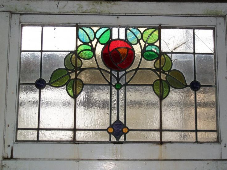 Stained Glass Windows For Sale - Furnishings - Compare Prices