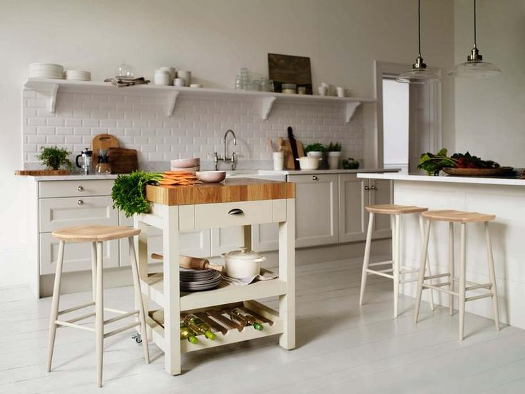 18 best cocinas rusticas images on Pinterest Small kitchens, Tiny