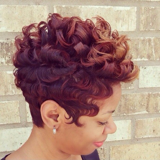 hair styles black 20 best ideas about ethnic hairstyles on 6718