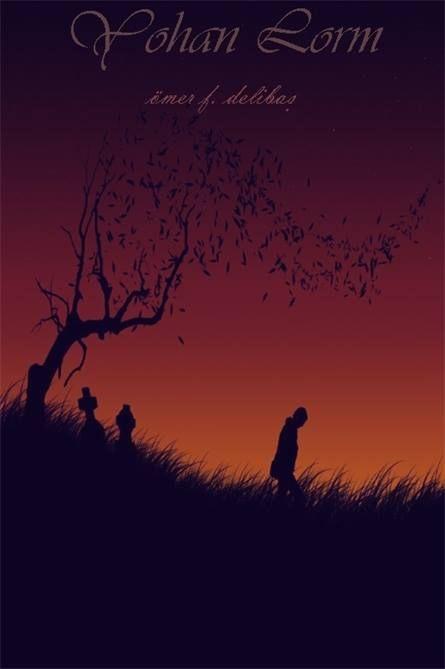 """""""Bir kum saati kadar sessiz ve durdurulamaz..""""  Yohan Lorm: Trio Yazar: Ömer Faruk Delibaş  Yohan Lorm üçlemesinin(Yohan Lorm: Kendini Tanı, Yohan Lorm: Acıyı Tanı, Yohan Lorm: Gerçeği Tanı) bir arada bulunduğu bu hikayede belki de insanlık tarihinin başlangıcından beri var olan """"Güç"""" savaşının gizeminde kendini bulan Yohan Lorm'un kendini efsane yapan macera dolu hayatına heyecanla tanık olacaksınız. E kitap olarak okumak için mobidik.com"""