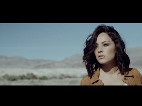 Sarah Riani - Comme Toi - Clip Officiel - YouTube