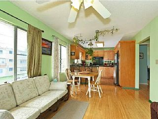 2BR+1BA+Beach+side+East+Duplex+with+A/C+++Vacation Rental in North Shore Oahu from @homeaway! #vacation #rental #travel #homeaway