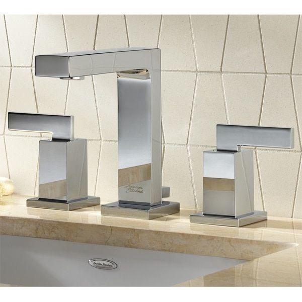 die besten 25+ discount bathroom faucets ideen nur auf pinterest