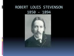 robert louis stevenson essay on marriage It was from here that he joined his mother and new stepfather, robert louis stevenson, in calistoga to celebrate their marriage in the summer of 1880 by squatting in an abandoned bunkhouse at the old silverado mine on mount st helena.