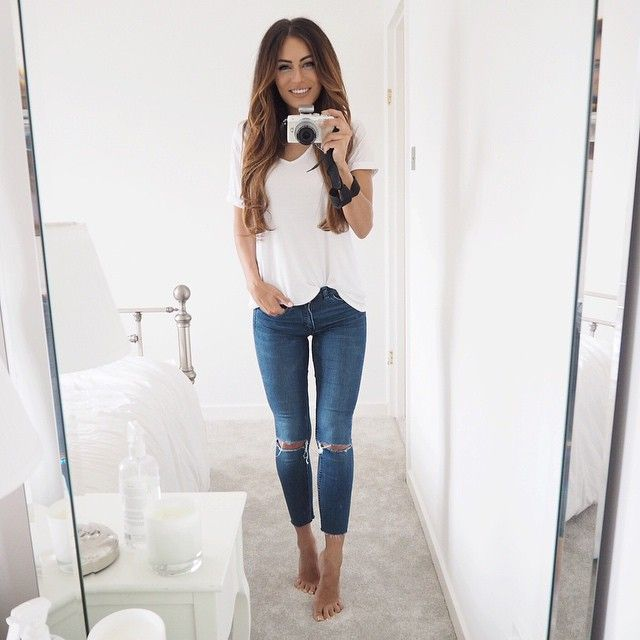 215 Best Images About Lydia Elise Millen On Pinterest Fashion Blogger Style Nike Blazers And