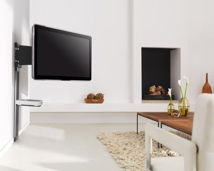 9 besten tv bilder auf pinterest tv halterung tv. Black Bedroom Furniture Sets. Home Design Ideas