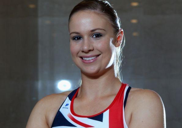 Sophie Hitchon devastated not to make hammer final