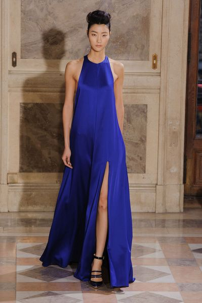 Haute Couture SS 2014 – Bouchra Jarrar See all catwalk on: http://www.bookmoda.com/sfilate/haute-couture-ss-2014-bouchra-jarrar/#imgID-69806 #hautecouture #spring #summer #catwalk #womansfashion #woman #fashion #style #look #collection #SS2014 #bouchrajarrar