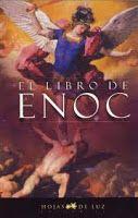 Torah PDF: El Libro de Enoc