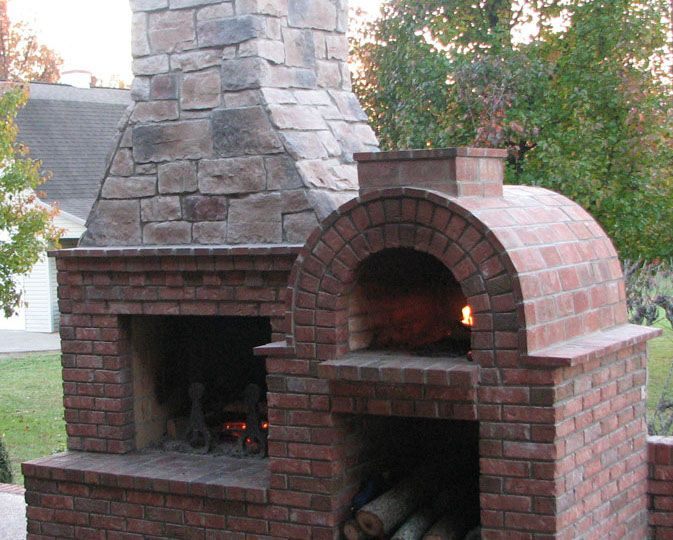 25 Best Ideas About Pizza Oven Fireplace On Pinterest Pizza In The Area Pizza Ovens For Home