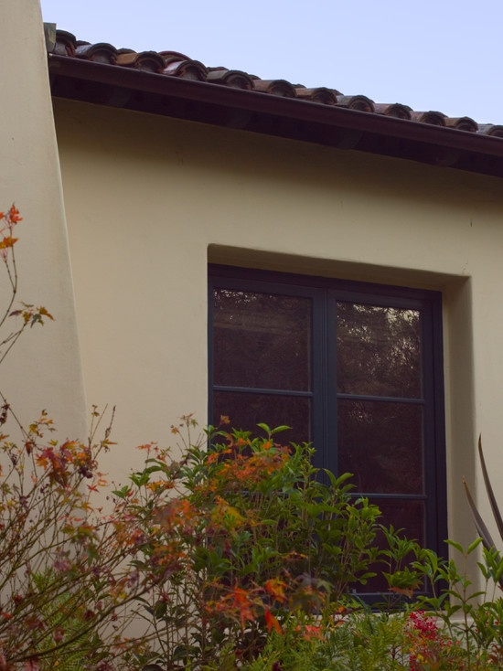 Spanish Exterior Design Pictures Remodel Decor And Ideas Page 3