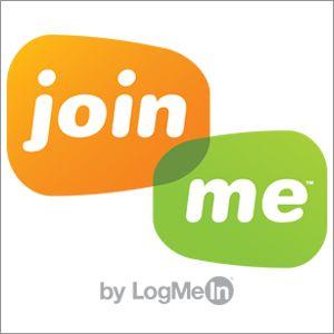 narzędzia on-line, strona do konferencji, kontrola zleceń, kontrola sieci, program do faktur online, co to jest Sqwiggle, jak działa zendesk, konto na fakurownia, co to jest trello, join me program do konferncji
