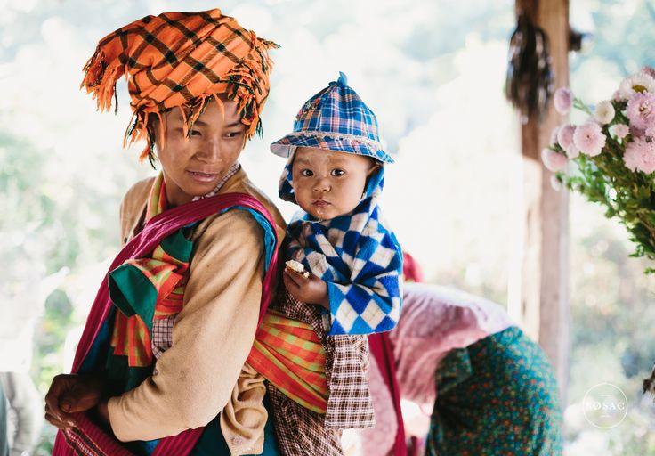 #indeinmarket #inlelake #burma #myanmar © Shane O Sullivan SOSAC Photography
