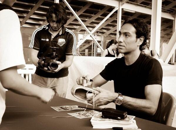 Sandro Nesta !!