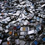 Recycled smartphones to be used for Tokyo 2020 Olympic medals