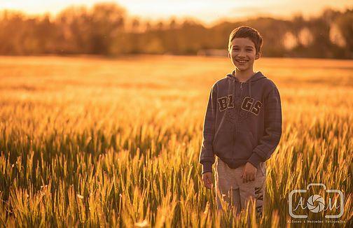 Reportaje infantil, reportaje de familia, guarda tus mejores momentos para recordarlos siempre que quieras. Cualquier momento es especial para fotografiar.