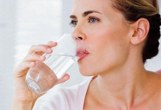 Bebedouros e Purificadores, Água pura e saudável