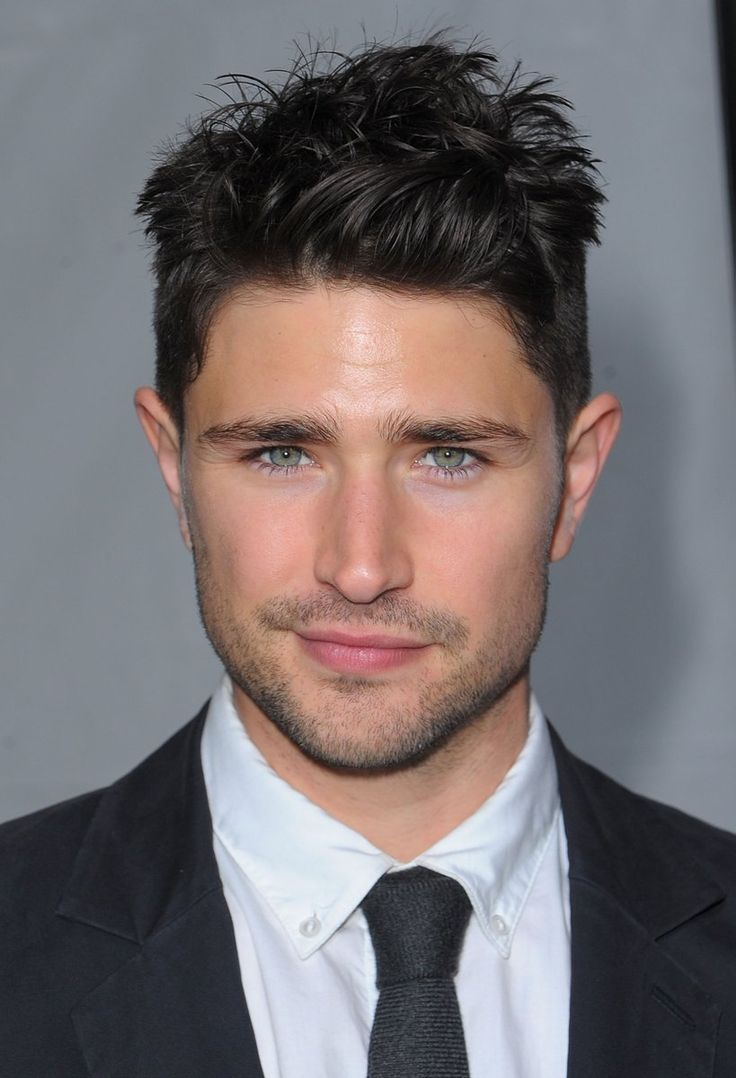 matt dallas - Twitter Search