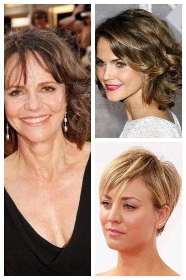 15 Ideas Of Long Hairstyles For Round Faces Over 50 Frisurenfrrundegesichter Faces Hairstyles Hairs Hairstyles For Round Faces Long Hair Styles Hair Styles