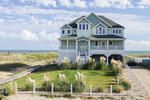 Hatteras+Vacation+Rentals+|+God's+Promise+-+Oceanfront+Outer+Banks+Rental+|+811+-+Hatteras+Rental