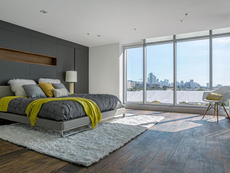 Contemporary Bedroom Designs 2015 25 best bedrooms images on pinterest | hardwood floors, bedroom