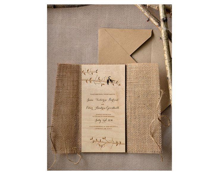 Love birds , ξύλινο προσκλητήριο γάμου,2,80 € , http://www.stickit.gr/index.php?id_product=18666&controller=product