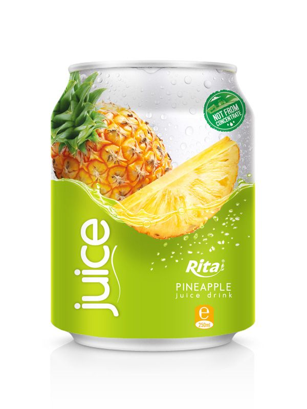 Rita Food & Drink Co., Ltd. was incorporated in 2004 as a 100% Foreign owned Company and specializes in the production of Beverage such as Energy Erink, Corn Milk, Aloe vera Juice, Korean Ginseng Drink, Soya Milk, Fruit juice, Juice, Soft Drink, Coffee, Beer, Tea Drink, Basil seed with juice, Chia seed drink, coconut water, drink water, Carbonated drink.....